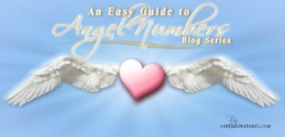 An Easy Guide to Angel Numbers